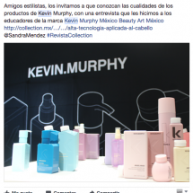 COLLECTION-KM-MARZO2