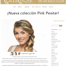 collection_pinkpewter