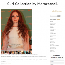 Collection - Moroccanoil