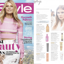 InStyle - KEVIN.MURPHY