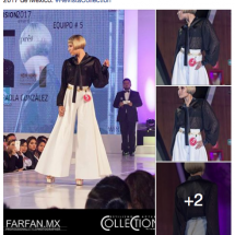 collection - trendvision 2