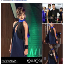 collection - trendvision 3