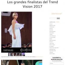Collection - Trendvision