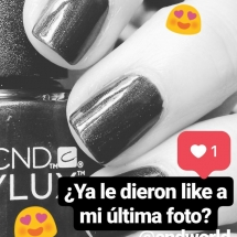 Instagram Storie Adrix Nails (5)
