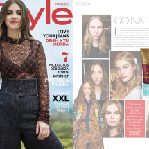 instyle-joico