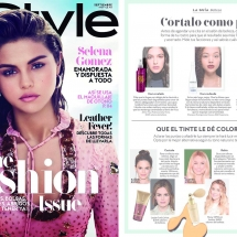 INSTYLE PBF