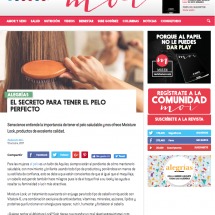 Revista Moi Blog- Senscience