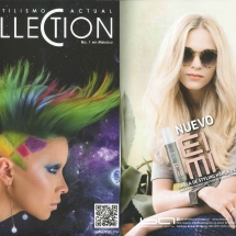collection-wella