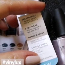CND-AdrixNails-Story2