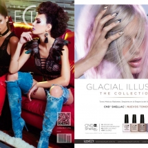 CND-Collection-Pauta