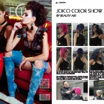 JOI-Collection-Evento