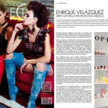 Wella-Collection-Entrevista