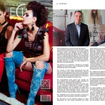 Wella-Collection-Entrevista2