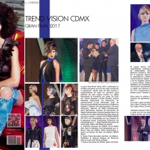 Wella-Collection-Trendvision1