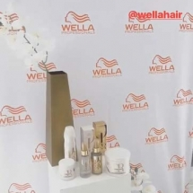 Wella-MercyCanales IS